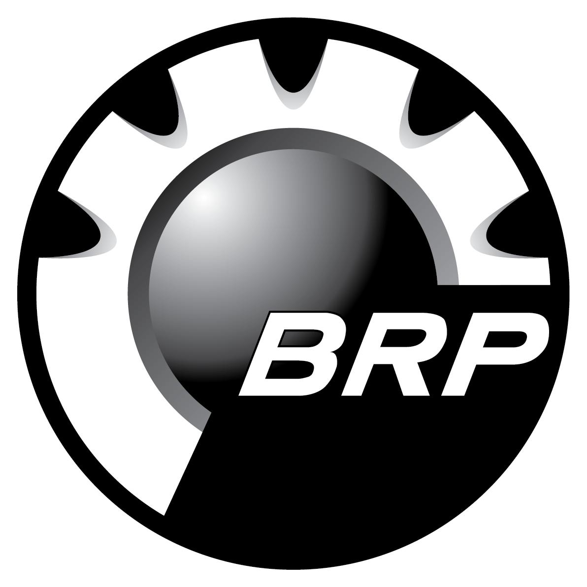 BRP, client de Agence Oz