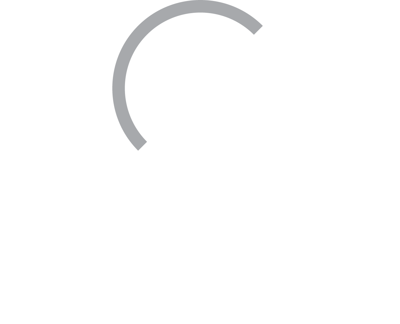 CCIRS Aile jeunesse, client de Agence Oz