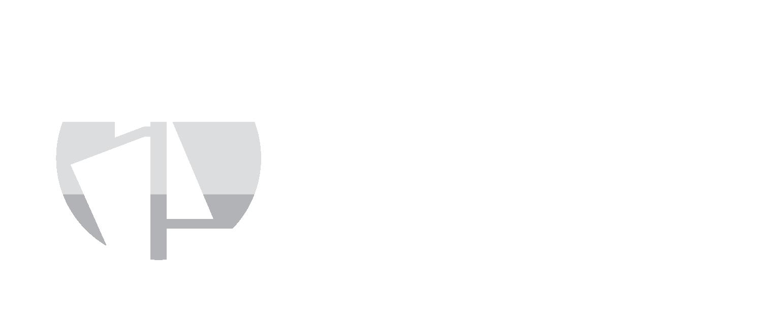 Ville de Contrecœur, client de Agence Oz