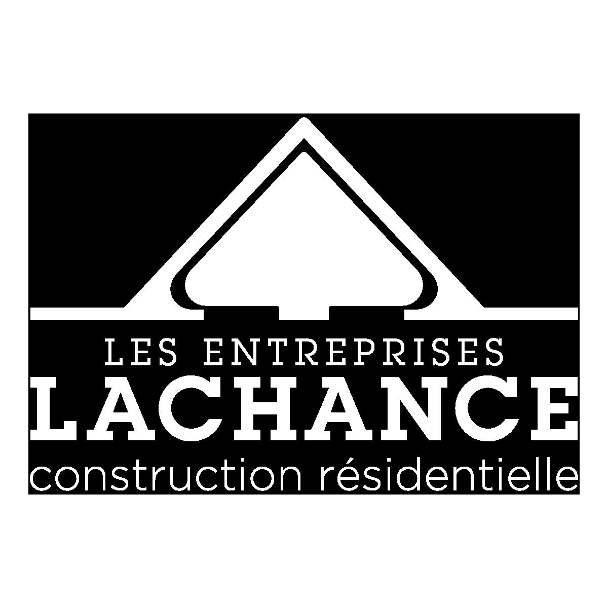 Les Entreprises Lachance, client de Agence Oz