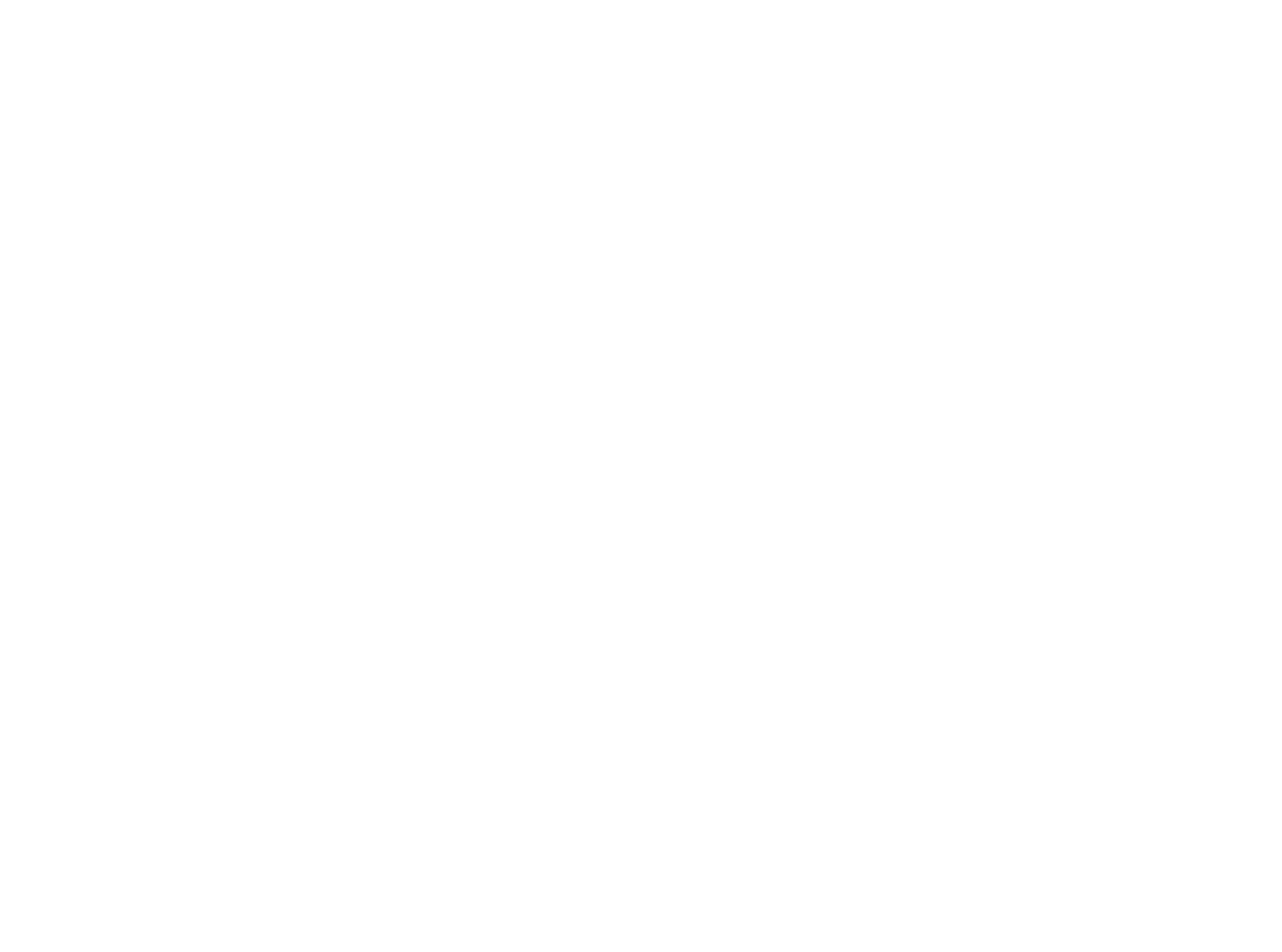 Ritz-Carlton, client de Agence Oz