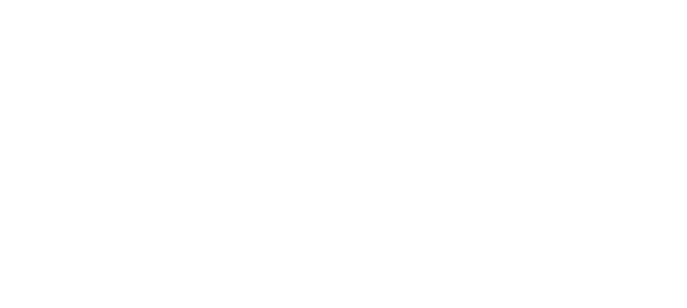 Warwick, client de Agence Oz