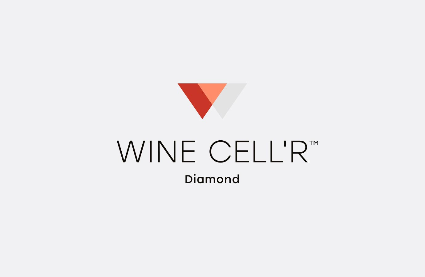 Logotype Wine Cell'r